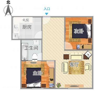 457525淞泽家园八区-副本
