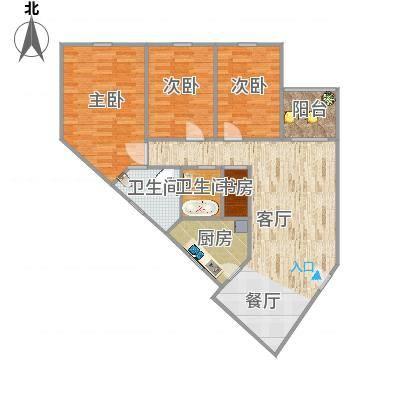 广州_金湖雅苑_2016-03-30-1128