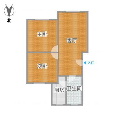 上海_联鑫坊_2016-04-18-1426