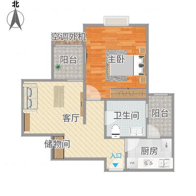 上海_紫晶苑_2016-04-18-1134