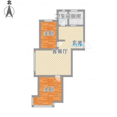 抚顺_宗裕.悦府鑫城_2016-04-18-1405