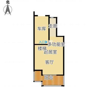 常州_紫阳美地山庄_2016-04-18-1416