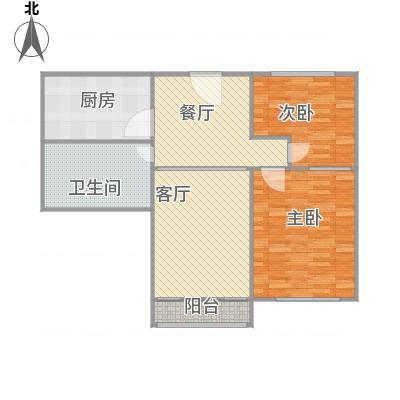 上海_久富大楼_2016-04-18-1442