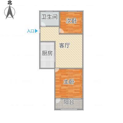 上海_梅陇五村_2016-04-18-1602