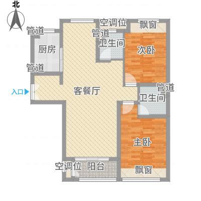 上海_海上硕和城_2016-04-18-1719