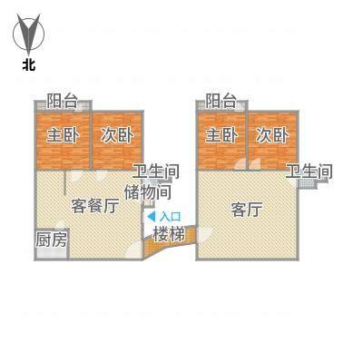 济南_东方御景_2016-04-18-1704