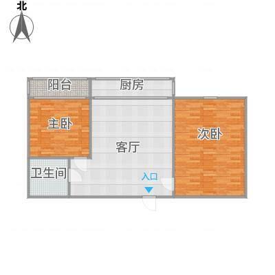 大连_莲花小区_2016-04-18-1732