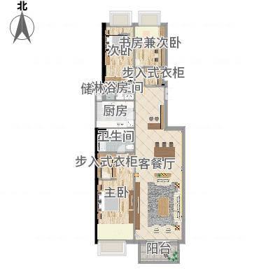 长春_御翠湾_2016-04-17-1738方案1-副本