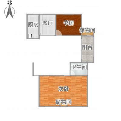 镇江_明珠花园_2016-04-14-1847
