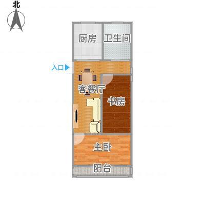 上海_江桥二村五街坊_2016-03-09-0939-副本-副本-副本-副本