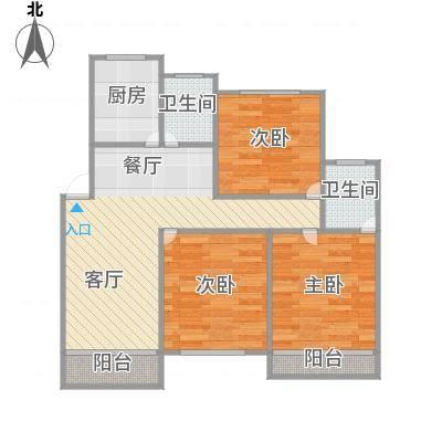 上海_中大新苑_2016-04-19-1331