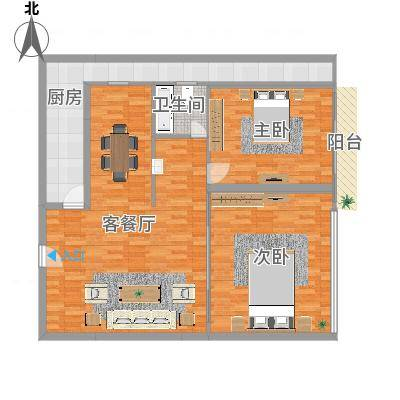 苏州_狮山峰汇_2016-03-27-1634