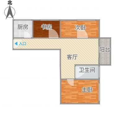 上海_荣和怡景园_2016-04-19-0930