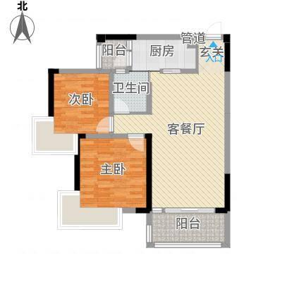 绵阳_绵阳CBD万达广场_2016-04-18-1534