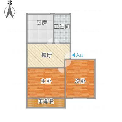 上海_荣乐四村_2016-04-19-0928