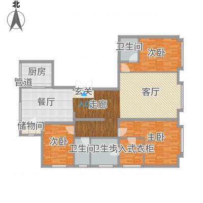 天津_津澜阙_2016-04-19-1034