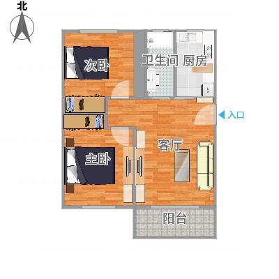 上海_联鑫坊_2016-04-17-1835