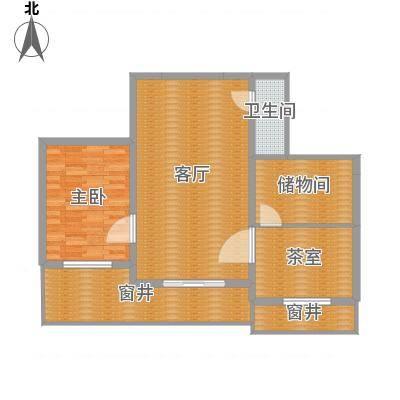 抚顺_香水湾_2016-04-15-0818-副本
