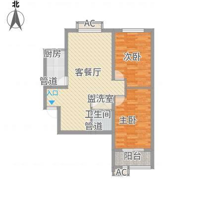 全国_未知小区_2016-04-20-1031