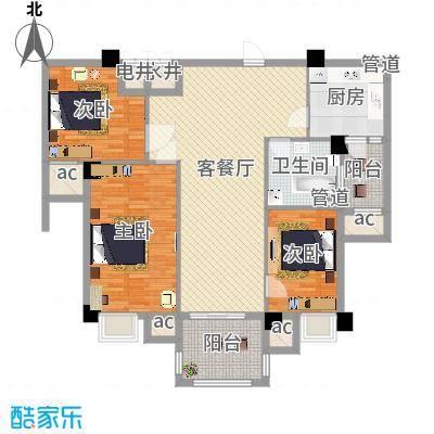 安阳_安阳碧桂园_2016-04-19-1839