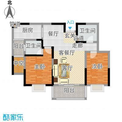 长沙_科大佳园_2015-08-25-1105