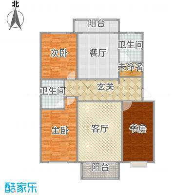 天津_惠民楼_2015-09-30-1740