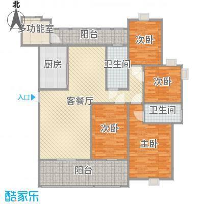 珠海_钰海山庄162--_2016-01-17-2148