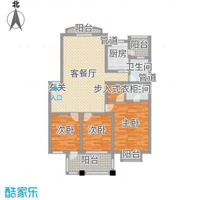东莞_东湖花园_2016-04-22-1043