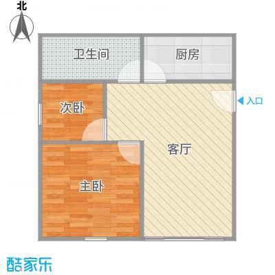 上海_水语人家_2016-04-22-1056