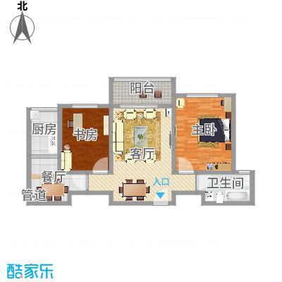 上海_浦江宝坻_2016-04-22-1124