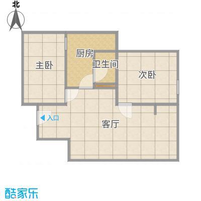 重庆_阳光花城_2016-04-22-1504