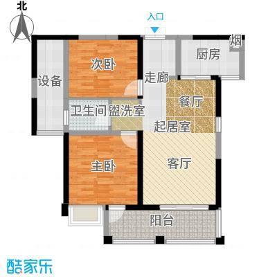 南昌_联发君悦湖_2016-04-22-1657