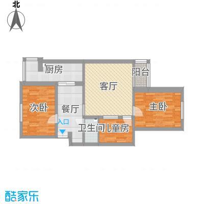 西辛56-4-601王先生