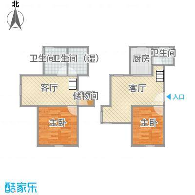 上海_顾村大家园_2016-04-23-1556