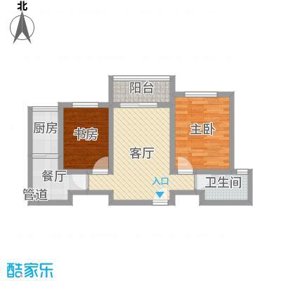 上海_浦江宝坻_2016-04-23-0947
