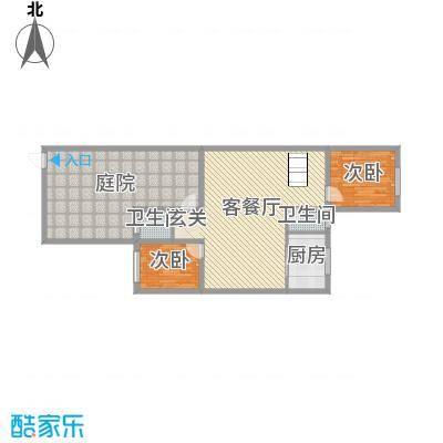 重庆_金科廊桥水乡别墅_2016-04-23-1140