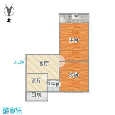 济南_佳宝路单位宿舍_2016-04-23-1159