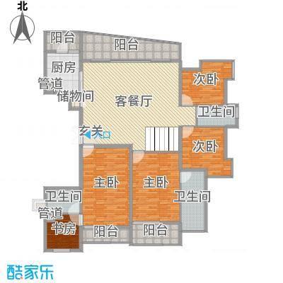 广州_金地荔湖城_2016-04-23-1753