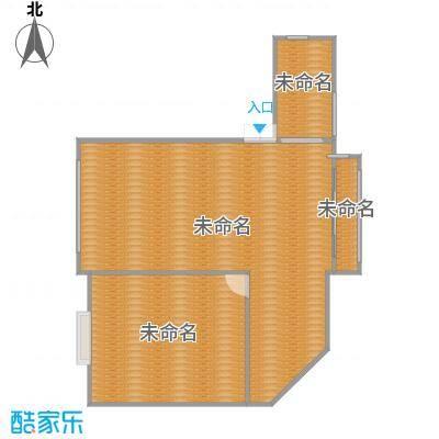 万恒东1号_2016-04-23-1921