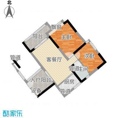 广州_金域蓝湾别墅_2016-04-23-1958