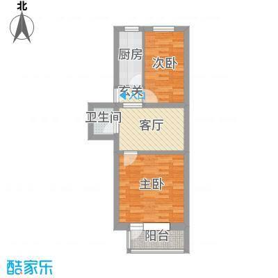 农光南路2居-原图