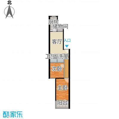 北京_安翔里_2016-04-23-2309