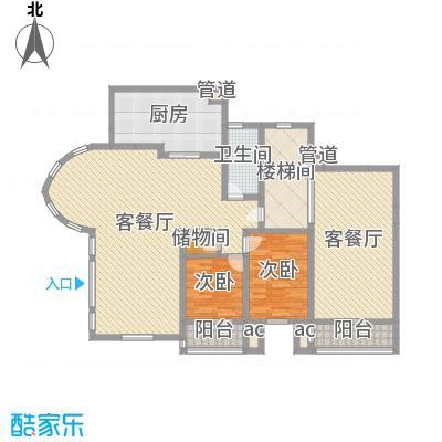 上海_御水豪庭_2016-04-24-1536