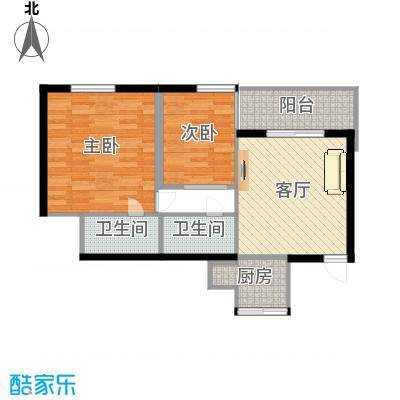 广州_省机械研究所宿舍_2016-04-24-0937