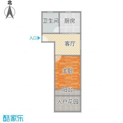 上海_由由七村108弄_2016-04-24-1417
