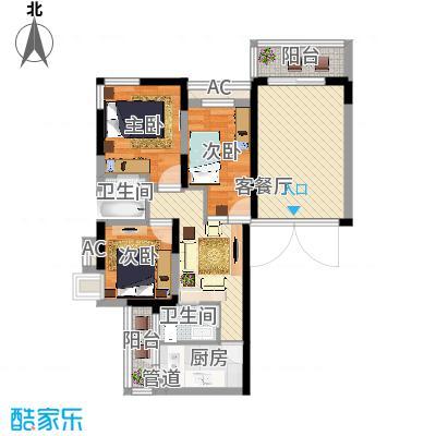 北京_复兴路甲65院_2011-11-24-0633