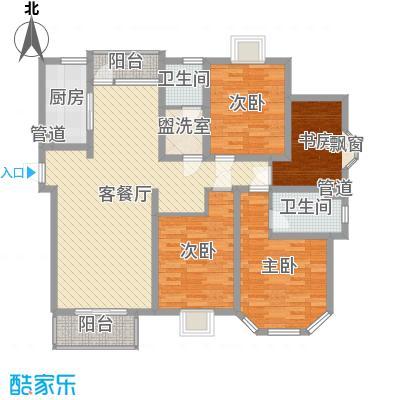 上海_别墅_2016-04-24-1635