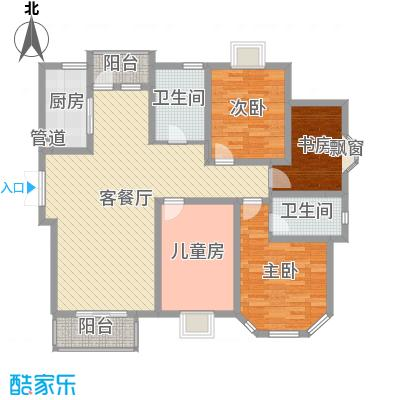 上海_别墅_2016-04-24-1642