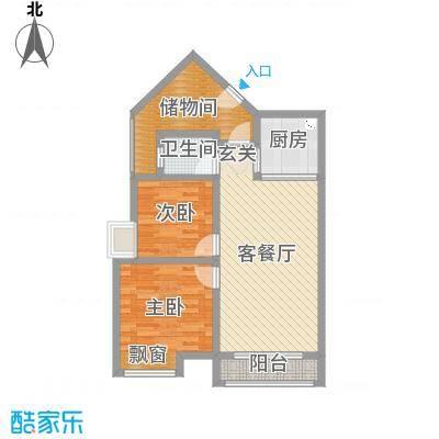 重庆_金成・源山_2016-04-24-1651