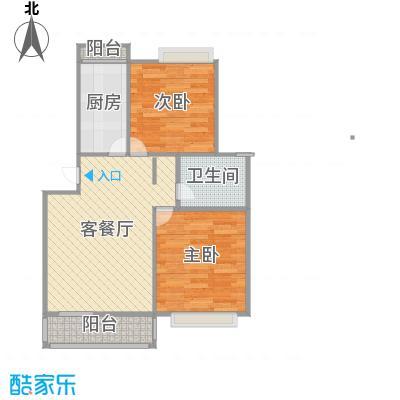 上海_嘉城新航域_2016-04-24-1717
